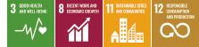 SDGs方針